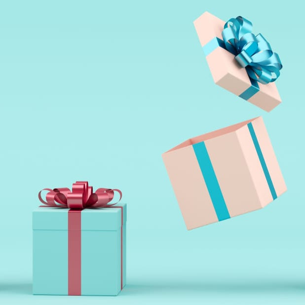 5 Holiday Gifting Ideas For Employees You Must Definitely Try