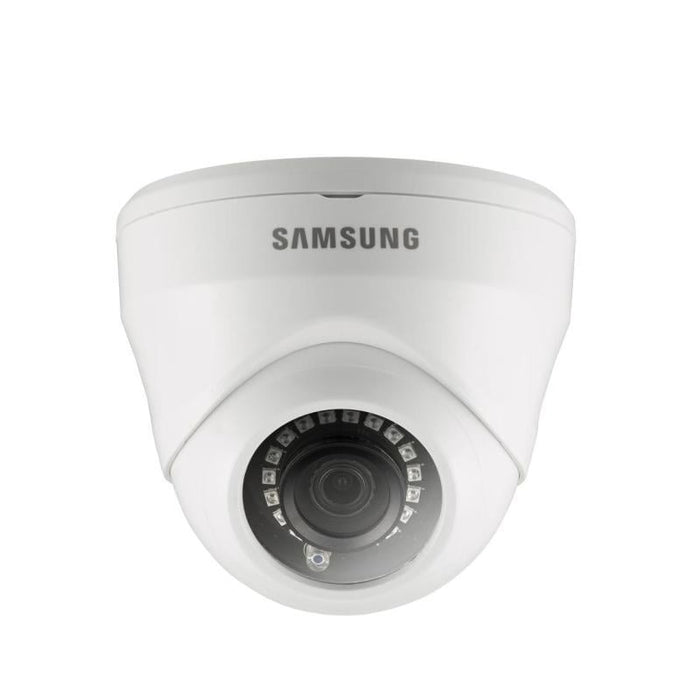 1080p Wired Full HD Dome Accessory Standard Surveillance Camera goslash fast delivery fast delivery