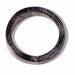 10m Hose 4/7 mm Pipe Tube + 30PCS Adjustable Sprinklers