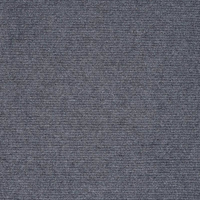 15pk of Self-Adhesive Carpet Tiles | 2 Colour Options goslash fast delivery fast delivery