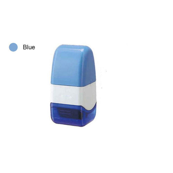 2 Guard Your ID Stamp goslash fast delivery fast delivery
