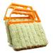 2 Pack Venetian Blind Cleaner goslash fast delivery fast delivery