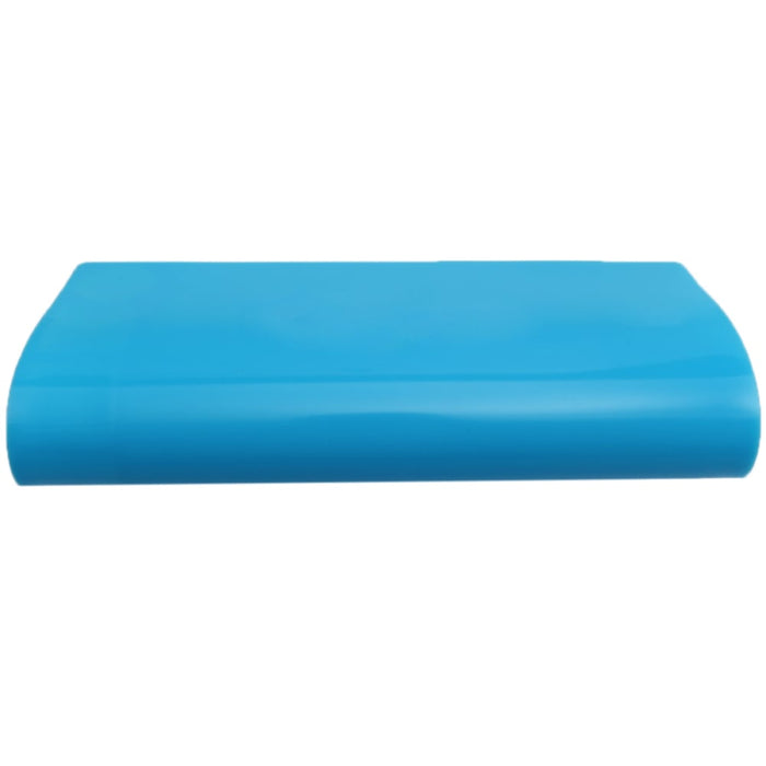 35x40cm Heat Resistant Silicone Pad Desk Mat Maintenance Platform Heat Insulation BGA Soldering Repair Station