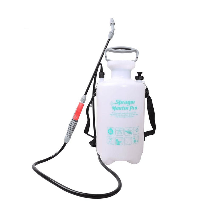 3L Agricultural Pest Control Sprayer Switch Head Watering