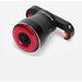ROCKBROS 4 Modes USB Charging 400mAh Q5 Brake Sensing Light
