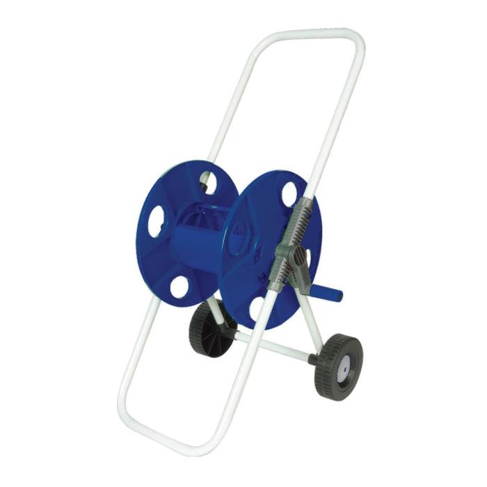 45m Hose Reel Cart goslash fast delivery fast delivery