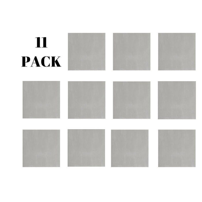 SELF ADHESIVE JERSEY BEIGE TILES- 11PACK goslash fast delivery fast delivery