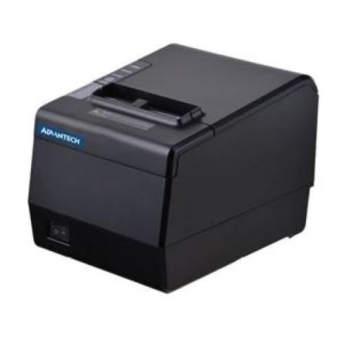 Advantech RP-PT800 Thermal Receipt Printer