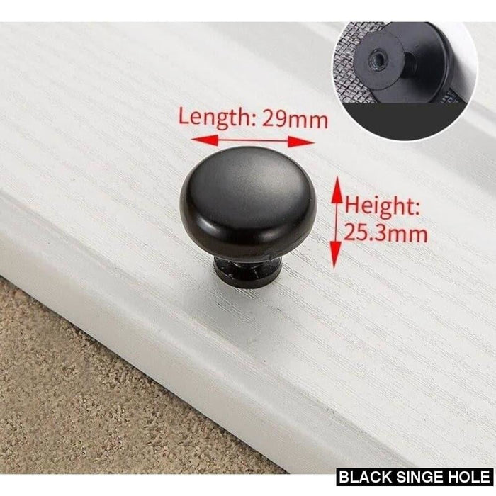 NAIERDI American style Kitchen Cupboard Pulls Zinc Aolly Gold Silver Cabinet Handles Drawer Knobs Fashion Furniture Handle