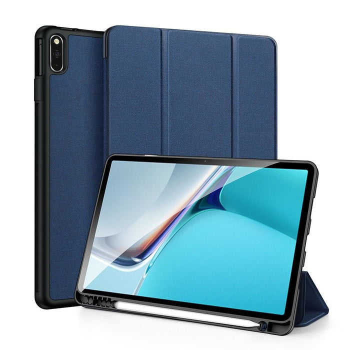 For Huawei MatePad 11 2021 PU Leather Tablet Case Huawei