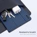 For Lenovo Tab K10 PU Leather Tablet Case Lenovo Tab K10