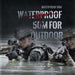 NORTH EDGE Men Digital Watch Men's Watches Military Army