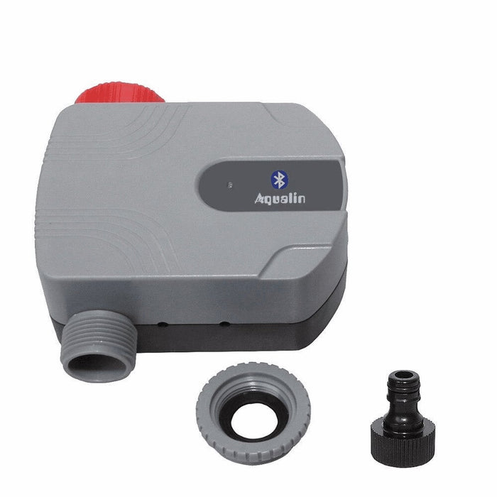 Automatic Bluetooth Water Timer Controller Suitable for