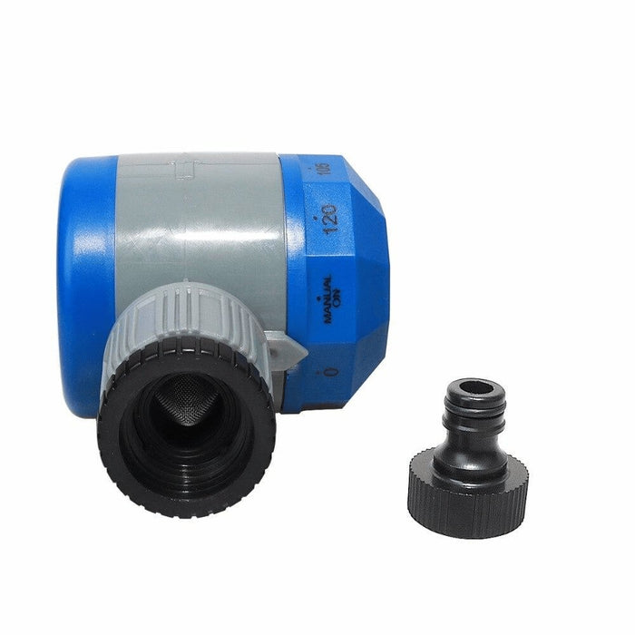 Automatic Hose shutoff Mechanical Watering Timer