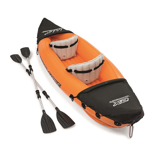 Bestway Hydro Force Kayak goslash fast delivery fast delivery