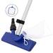 Bestway Pool Cleaner Cleaners Swimming Pools Cleaning Kit Flowclear? Vacuums