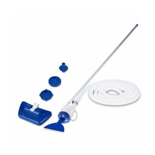Bestway Pool Vacuum Cleaner Kit - Home & Garden > Pool &
