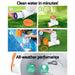 Bestway Skimatic Filter Pump Skimmer Combo Surface Skimmer