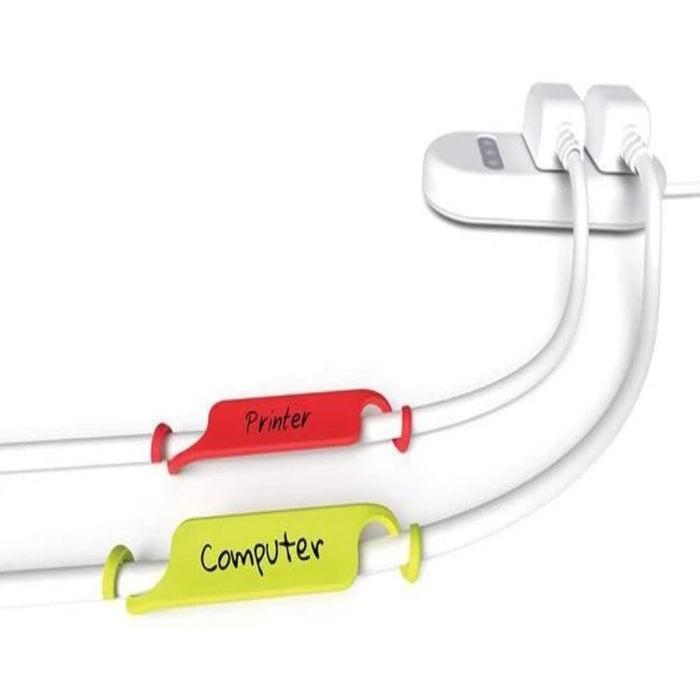 bobino Cable Tag x 10 goslash fast delivery fast delivery