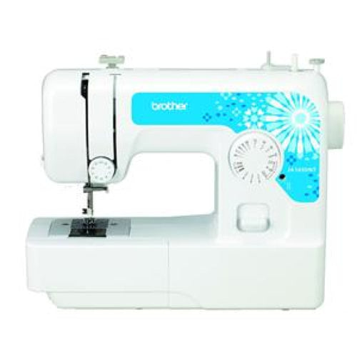 Brother JA1450NT Sewing Machine Sewing & Craft