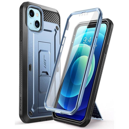 SUPCASE For iPhone 13 Case 6.1 (2021 Release) UB Pro