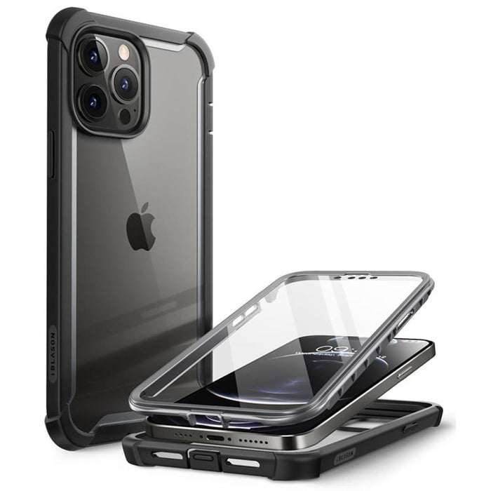 I-BLASON For iPhone 13 Pro Case 6.1 inch (2021 Release) Ares