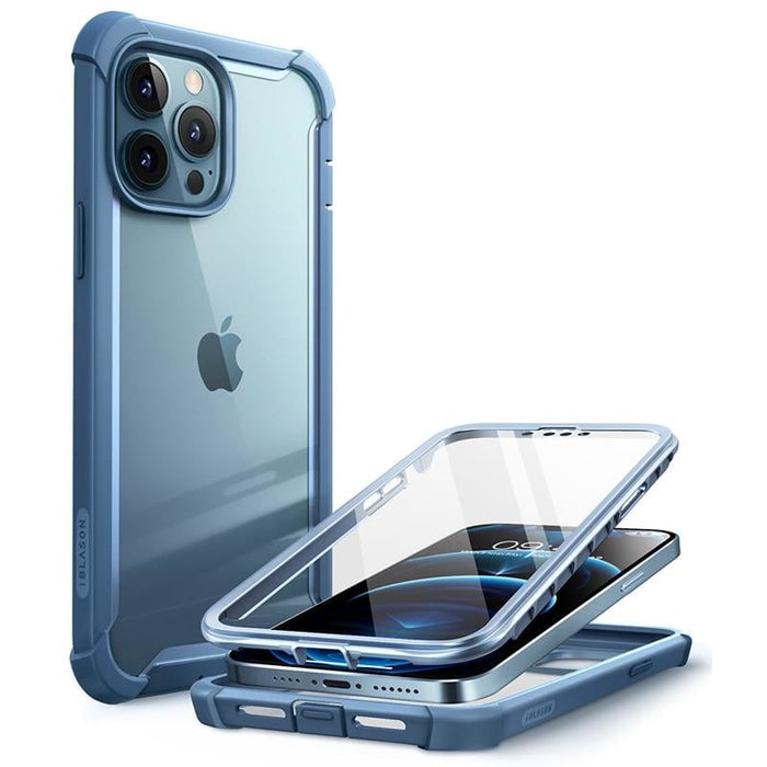 I-BLASON For iPhone 13 Pro Max Case 6.7 (2021 Release) Ares