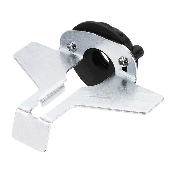 Chain Saw Sharpening Attachment Grinding Stone Wrench Caliper Chain Sharpen Set
