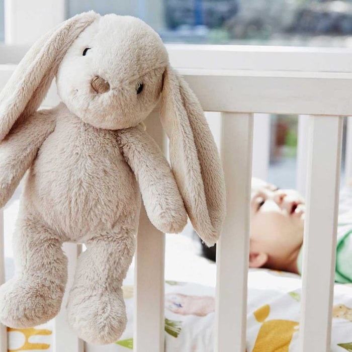 Cloud b - Bubbly Bunny with 4 Soothing Sounds goslash fast delivery fast delivery