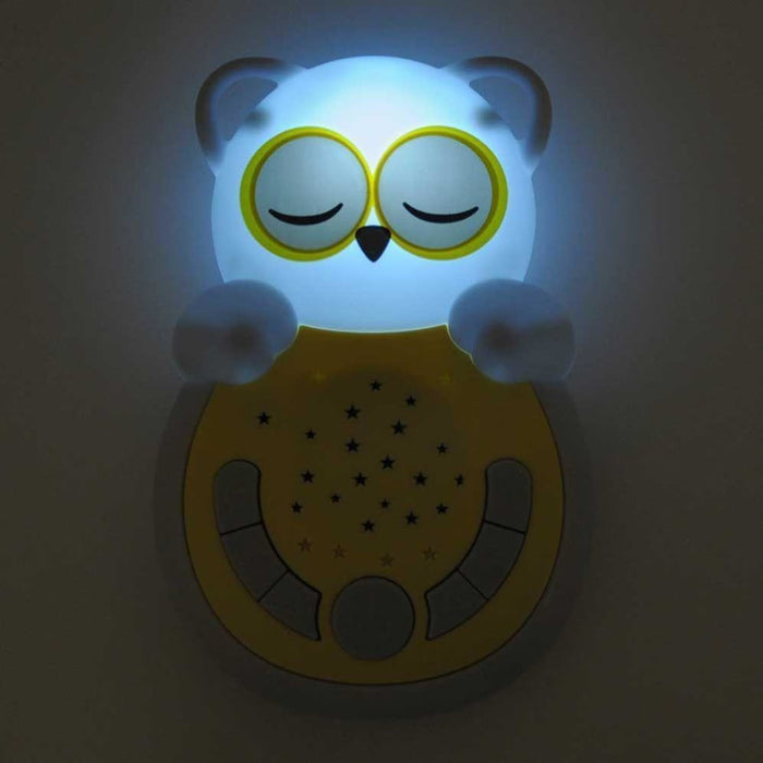 Cloud b Sweet Dreamz On The Go™ | Owl goslash fast delivery fast delivery