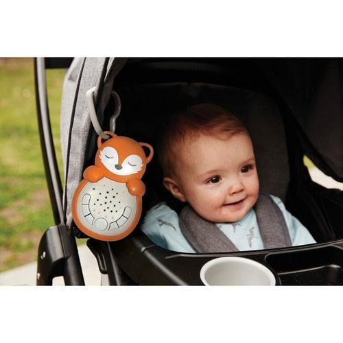 Cloud b Sweet Dreamz On the Go™ | Rusty Fox goslash fast delivery fast delivery