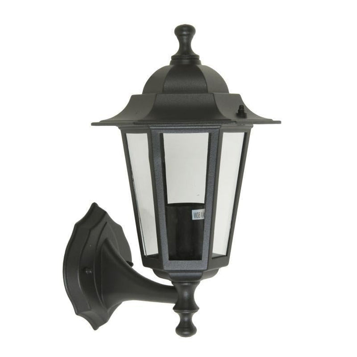 Coach Exterior Wall Light   IP44 PIR goslash fast delivery fast delivery