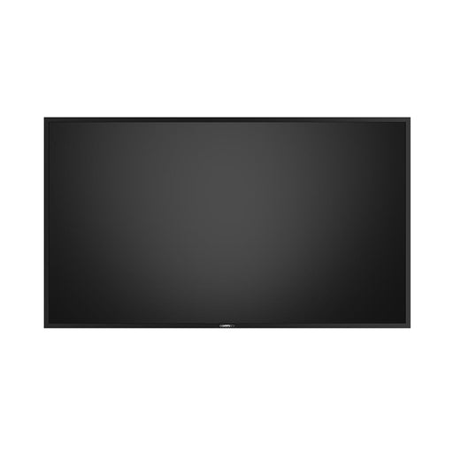 CommBox A8 Display 75 Smart 4K 24/7 5yr Wty Commercial