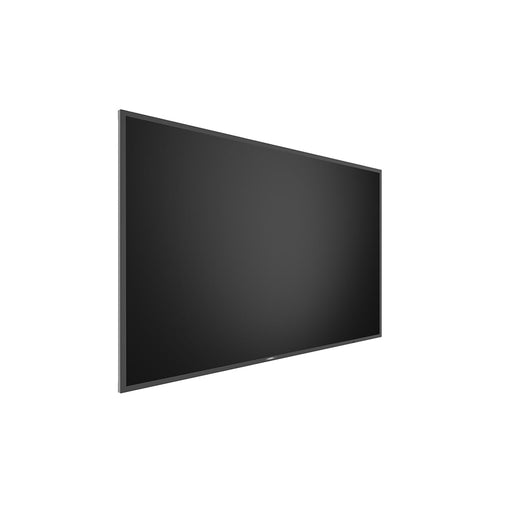 CommBox A8 Display 86 Smart 4K 24/7 5yr Wty Commercial