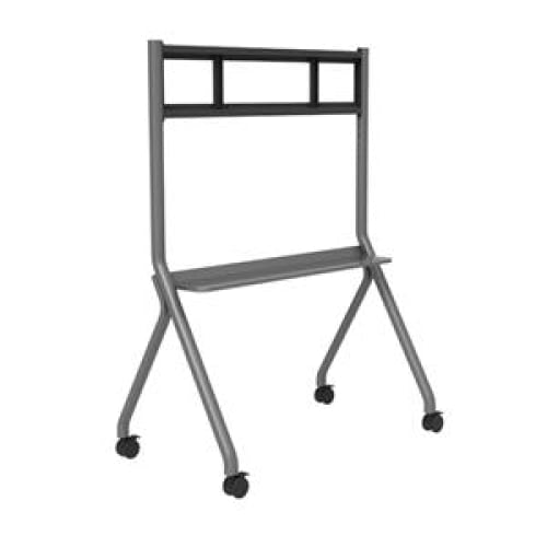 CommBox Elegance Fixed Mobile Stand Touchscreens