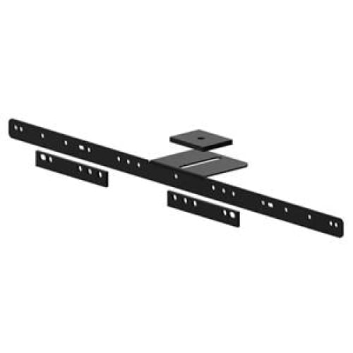 CommBox Video Conference Bracket Touchscreens