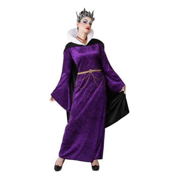 Costume for Adults Evil queen