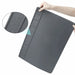 DANIU 49 x 35cm Big Size Magnets Heat Insulation Silicone Pad Soldering Repair Station Platform