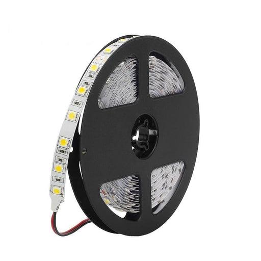 DC 24V 5050 LED Strip 60LEDs/m 5M/Roll 300LEDs IP20 IP65 Waterproof LED strip 5050 RGB ,white,warm white,red,blue,green,yellow