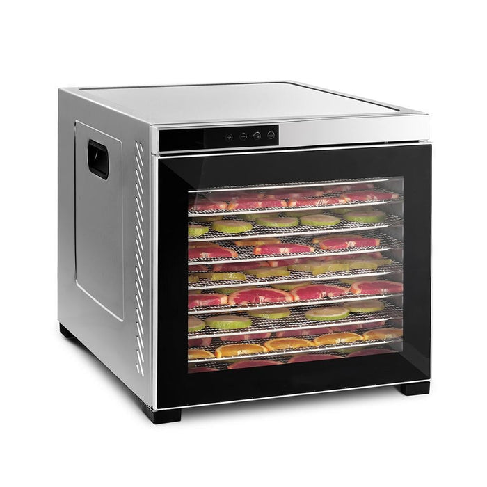 Devanti Commercial Food Dehydrator goslash fast delivery fast delivery