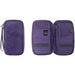 Diniwell Unisex Portable Passport/Credit/ID Card Travel Organizer|No Rural Delivery goslash fast delivery fast delivery