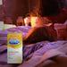 Durex Extra Dots Condoms - 20 Pack - Personal & Healthcare