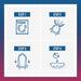 Durex Extra Dots Condoms - 40 Pack - Personal & Healthcare