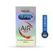 Durex Extra Time & 10pk Durex Air Condoms - Combo 20 Pack -