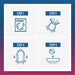 Durex Extra Time Condoms - 20 Pack - Personal & Healthcare