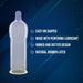 Durex Extra Time & Extra Dots Condoms - Combo 20 Pack