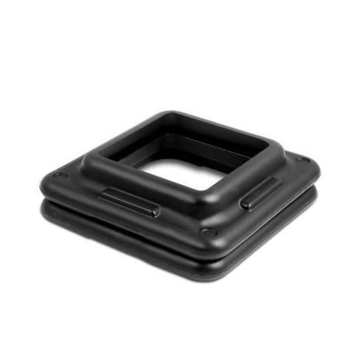 Everfit Areobic Step Bench Step Risers - Sports & Fitness >