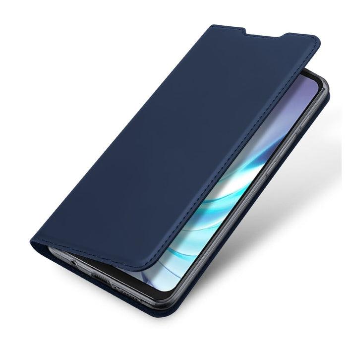 For Motorola Moto G50 Case 6.5 inch DUX DUCIS Skin Pro