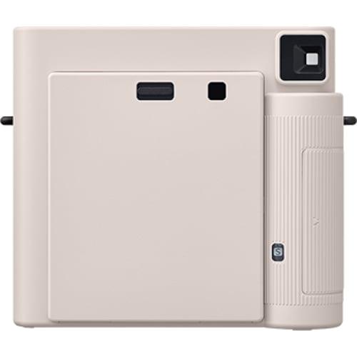 Fujifilm Instax Square SQ1 Camera - White Instant Camera &