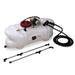 Giantz 100L ATV Weed Sprayer Spot Spray Tank goslash fast delivery fast delivery